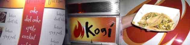 kogibbq