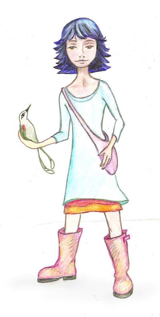 birdgirl1
