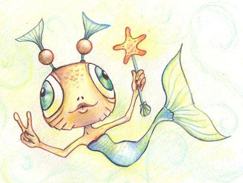 fishmaid2